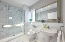 Interior Photography 4 Bathroom