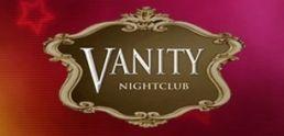 vanity uai